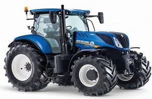 leasing  ciągnika rolniczego, leasing maszyny rolniczej